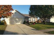 View 7939 Alamosa Ln Indianapolis IN