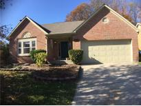 View 1748 Shorter Dr Indianapolis IN