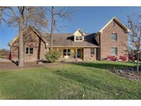 View 5695 N Red Oak Dr Greenfield IN