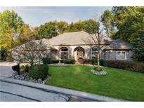 View 7833 Timber Run Ct Indianapolis IN
