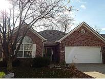 View 9641 Woodsong Way Indianapolis IN