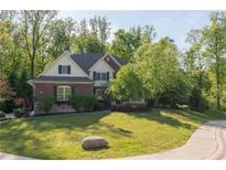 View 9322 Shady Bend Ct Indianapolis IN