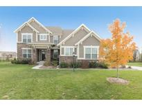 View 5573 Lake Station Ln Noblesville IN
