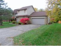 View 8131 Bay Brook Dr Indianapolis IN