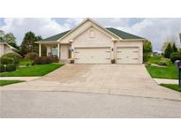 View 3392 Nottinghill Dr Plainfield IN