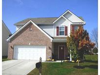 View 18831 Big Circle Dr Noblesville IN
