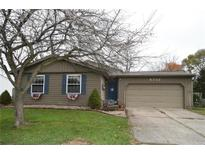 View 8732 Darkwood Dr Indianapolis IN