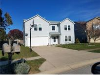View 6778 W Burlington Dr McCordsville IN