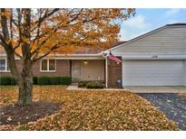 View 1539 Dominion Dr Zionsville IN