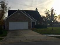 View 13965 Mary Ct Fishers IN