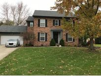 View 1422 Waterford Dr Zionsville IN