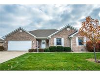 View 1127 Manchester Dr Brownsburg IN