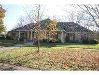 View 2481 Apple Blossom Ln Columbus IN