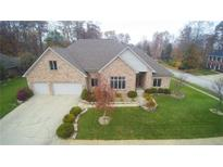 View 7952 Hickory Ridge Ln Mooresville IN