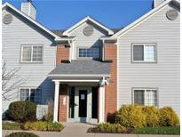 View 8346 Glenwillow Ln # 102 Indianapolis IN
