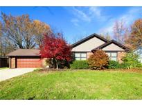 View 8520 Chapel Glen Dr Indianapolis IN