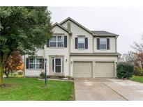 View 18830 Hewes Ct Noblesville IN