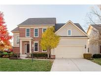 View 12090 Ashland Dr Fishers IN