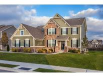 View 10091 Landis Blvd Fishers IN