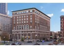 View 350 N Meridian St # 601 Indianapolis IN