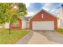 View 3215 Crestwell Dr Indianapolis IN