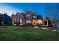 View 13704 Alston Dr Fishers IN