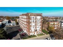 View 230 E 9Th St # 606 Indianapolis IN