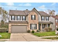 View 7039 Thousand Oaks Ln Indianapolis IN