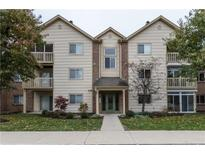 View 12557 Timber Creek Dr # 3 Carmel IN