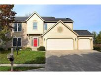 View 11250 Echo Grove Ct Indianapolis IN