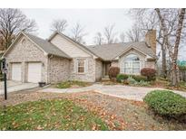 View 1203 Stave Oak Ct Beech Grove IN