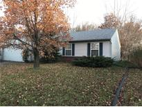 View 5221 Longmeadow Ct Indianapolis IN