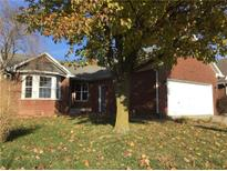 View 8506 Somerville Dr Indianapolis IN