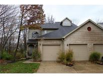 View 3708 Magenta Ln # 4 Indianapolis IN