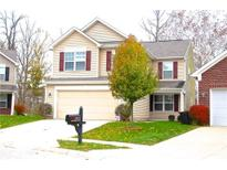 View 8042 Loveridge Dr Indianapolis IN
