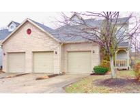 View 3708 Magenta Ln # 1 Indianapolis IN