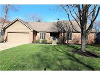 View 9914 Scotch Pine Ln Indianapolis IN