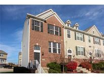 View 12765 Tamworth Dr Fishers IN