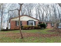 View 11673 N Oldfield Ln Mooresville IN