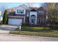 View 8785 Providence Dr Fishers IN