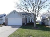 View 7316 Brackenwood Dr Indianapolis IN