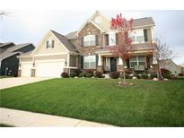 View 11122 Woodpark Dr Noblesville IN
