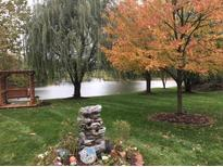 View 6158 Welker Dr Indianapolis IN