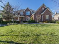 View 4800 Austin Trce Zionsville IN