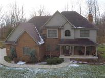 View 10725 Hidden Oak Way Indianapolis IN