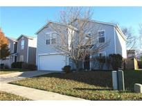 View 6803 Earlswood Dr Indianapolis IN