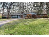 View 441 Braeside South Dr Indianapolis IN