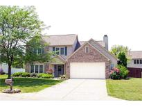 View 8629 Burrell Ln Indianapolis IN