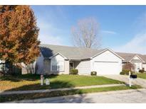 View 9730 Trail Dr Avon IN