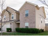View 11327 Seabiscuit Dr Noblesville IN